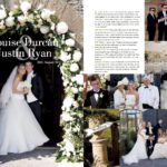 IRISH BRIDE Magazine Page 2