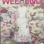 IRISH INDEPENDENT WEEKEND