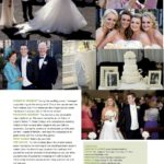 IRISH BRIDE Magazine Page 3