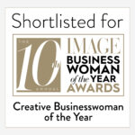 creative-businesswomen-of-the-year